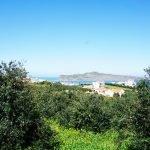 Agia Marina Land for Sale