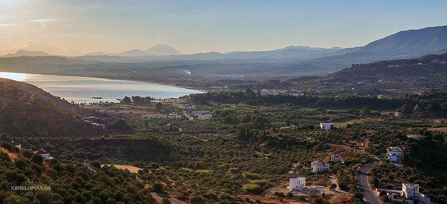 Apokoronas properties to buy - The Villages