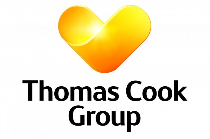 Thomas Cook - Chania properties in the spotlight