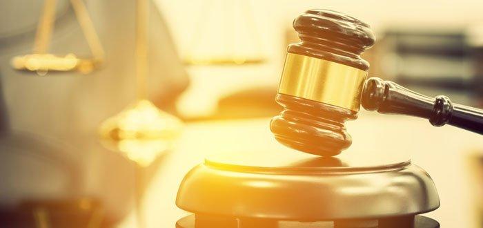 Greek Property law
