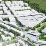 Chania Spatial Planning & Environmental Permits