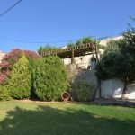 Platanias Small Hotel for Sale