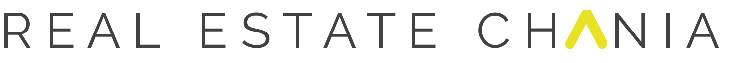 Real Estate Chania Logo