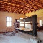 Halepa Property for sale